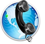 SNI VOIP Experts Chicago